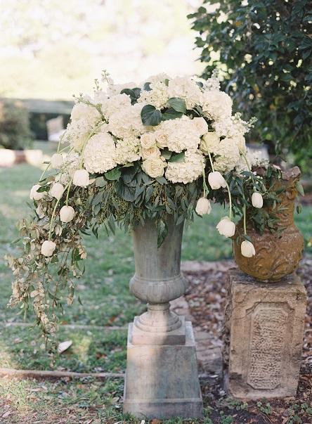 musgrove-plantation-wedding-20.JPG