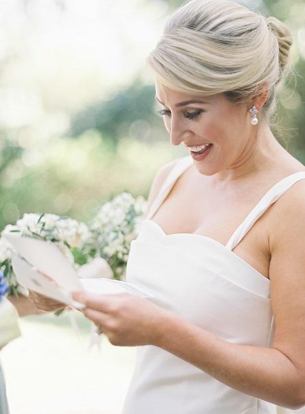 musgrove-plantation-wedding-21.JPG