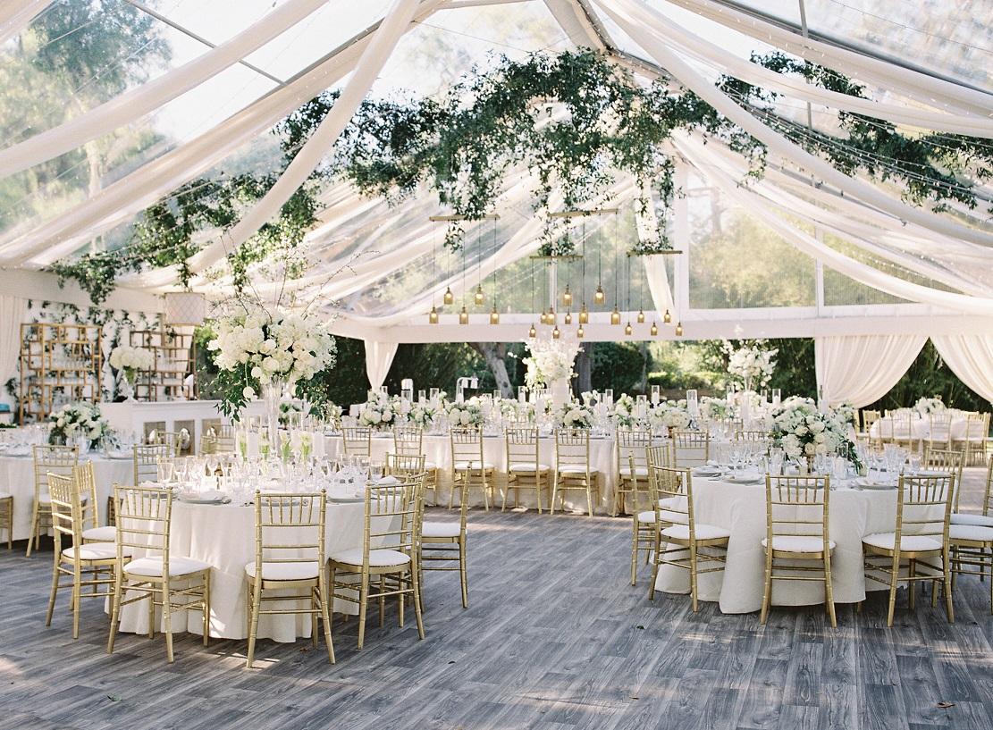 musgrove-plantation-wedding-24.JPG