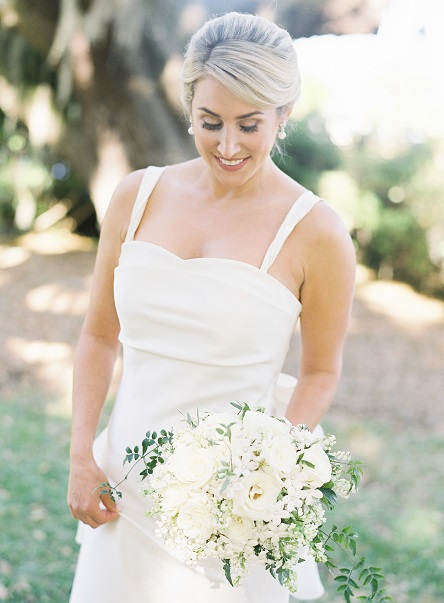 musgrove-plantation-wedding-25.JPG