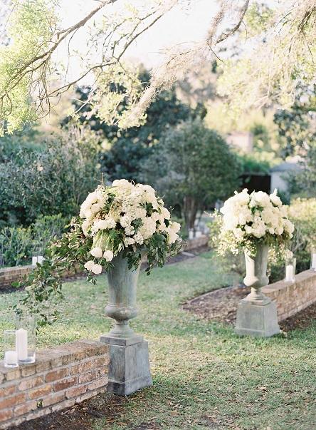 musgrove-plantation-wedding-28.JPG