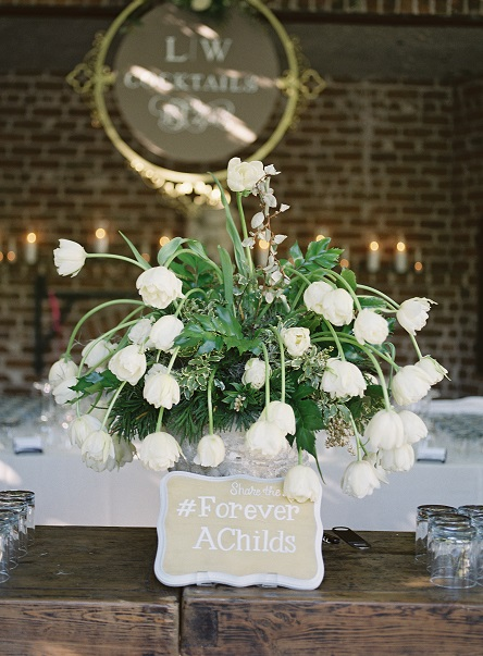 musgrove-plantation-wedding-31.JPG