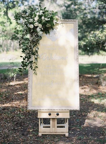 musgrove-plantation-wedding-32.JPG