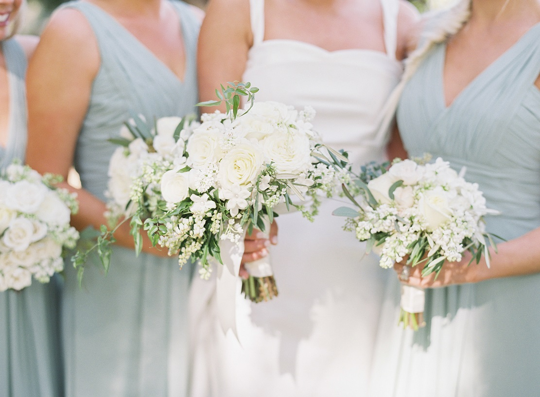 musgrove-plantation-wedding-34.JPG