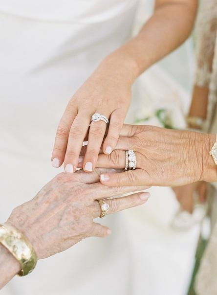 musgrove-plantation-wedding-36.JPG