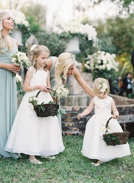 musgrove-plantation-wedding-37.JPG