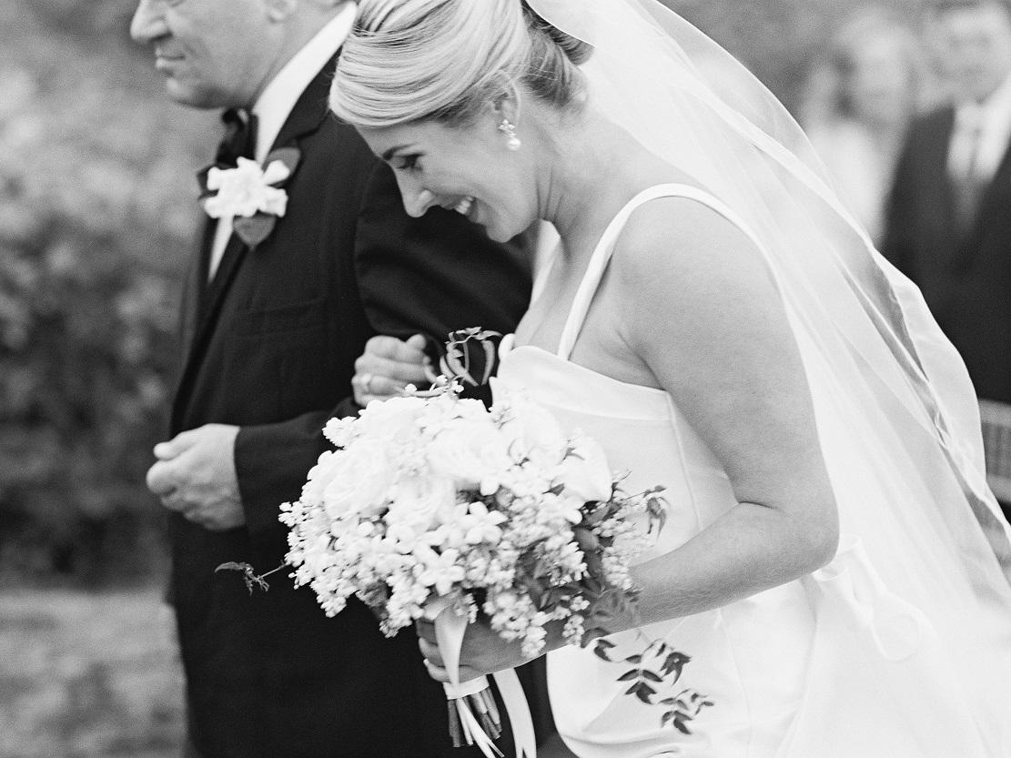 musgrove-plantation-wedding-38.JPG