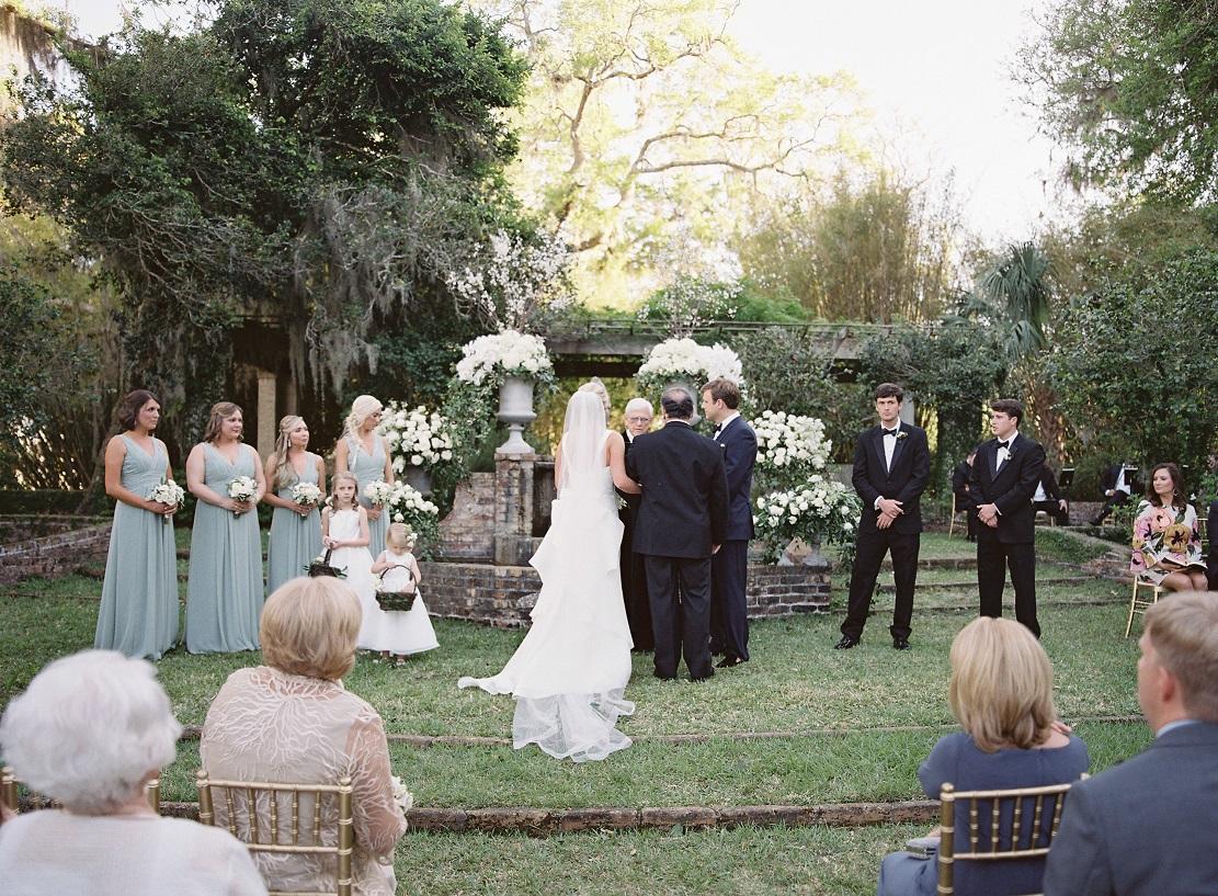 musgrove-plantation-wedding-39.JPG