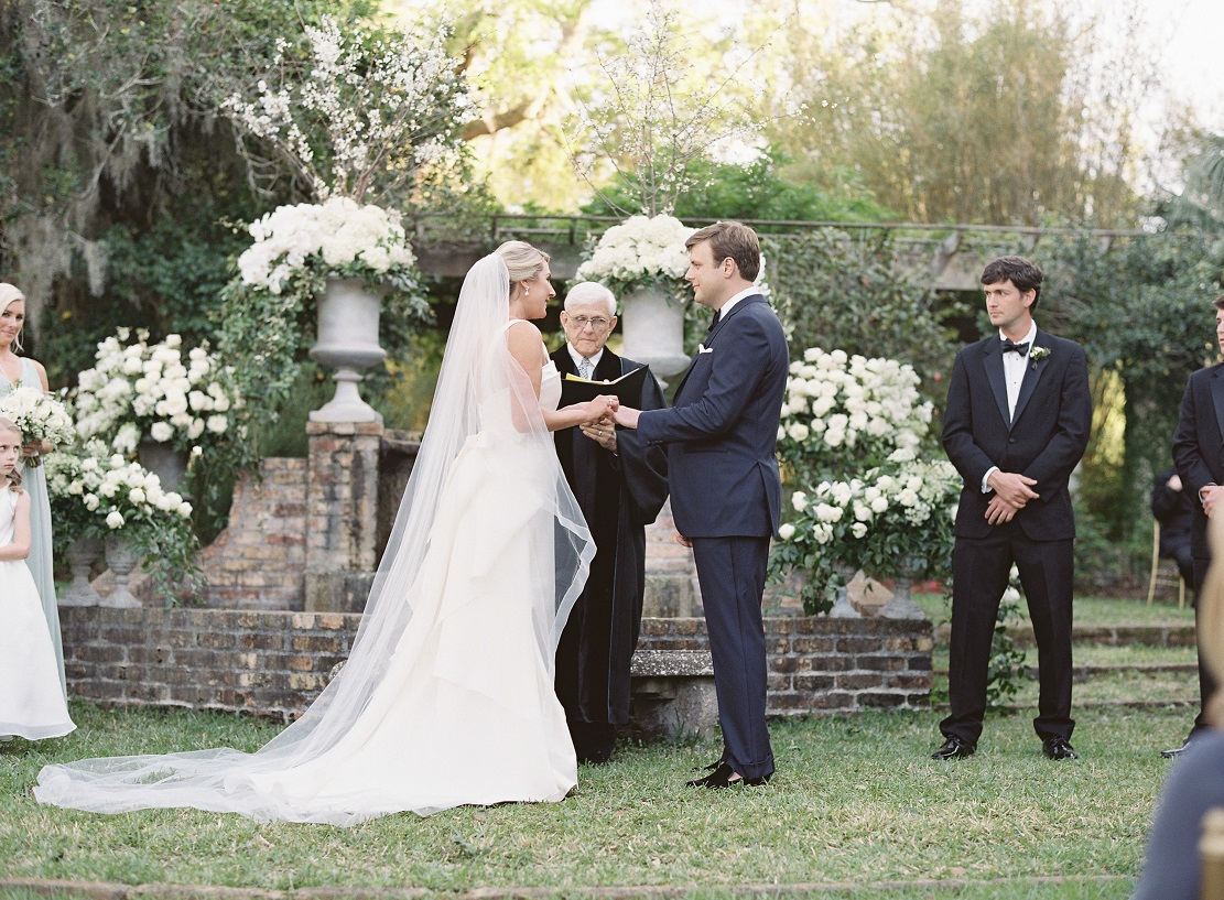 musgrove-plantation-wedding-40.JPG