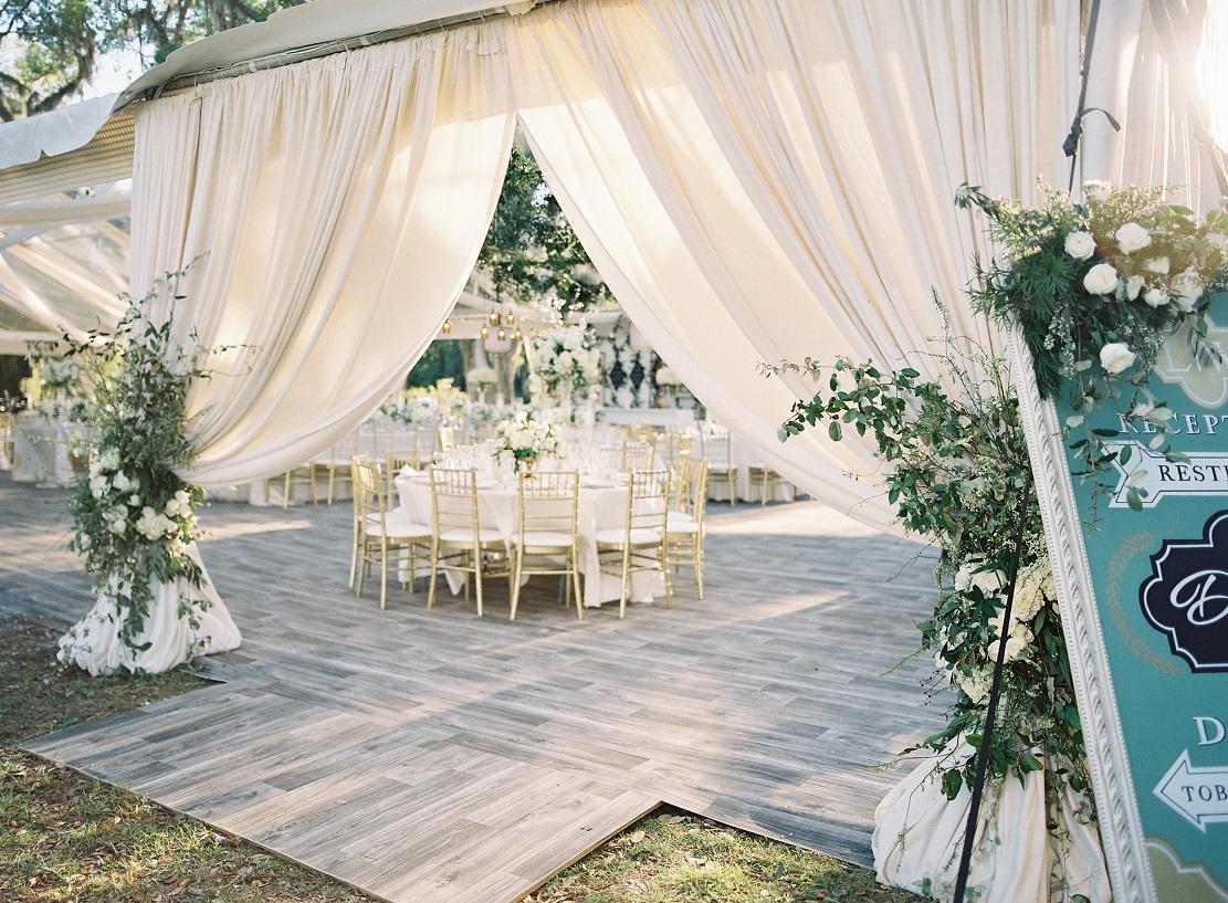 musgrove-plantation-wedding-42.JPG