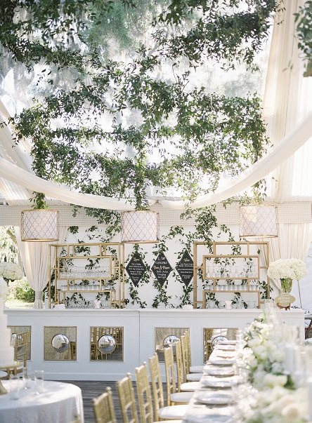 musgrove-plantation-wedding-43.JPG
