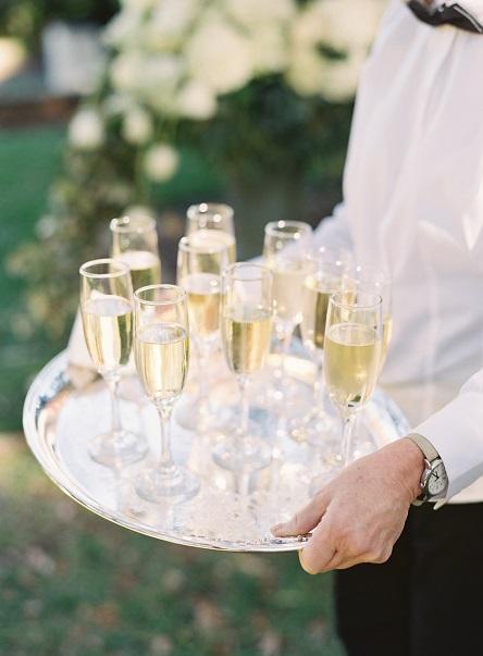musgrove-plantation-wedding-44.JPG
