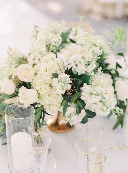 musgrove-plantation-wedding-45 (1).JPG