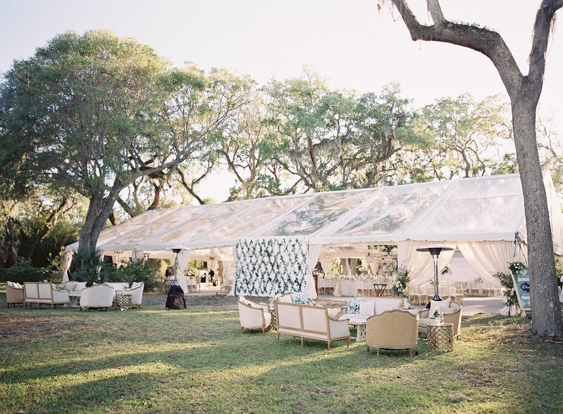 musgrove-plantation-wedding-50.JPG