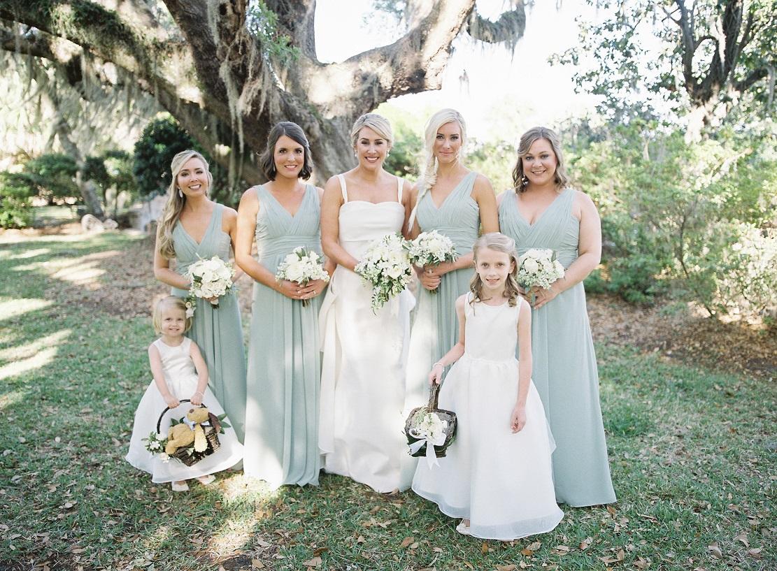 musgrove-plantation-wedding-51.JPG