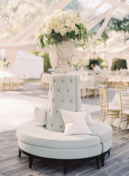 musgrove-plantation-wedding-52.JPG