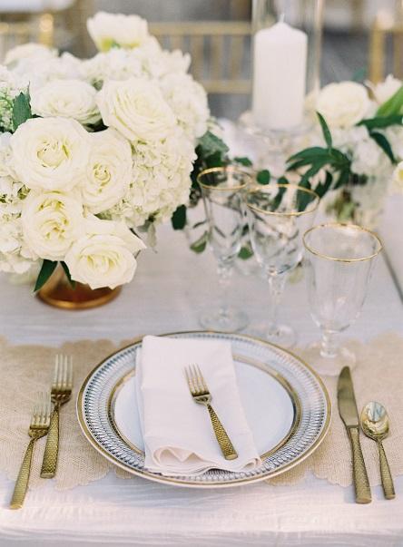 musgrove-plantation-wedding-53.JPG
