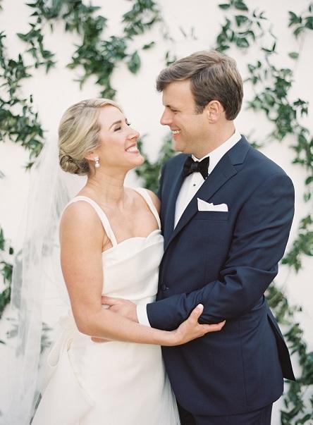 musgrove-plantation-wedding-55.JPG
