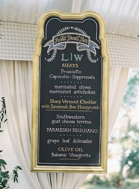 musgrove-plantation-wedding-56.JPG