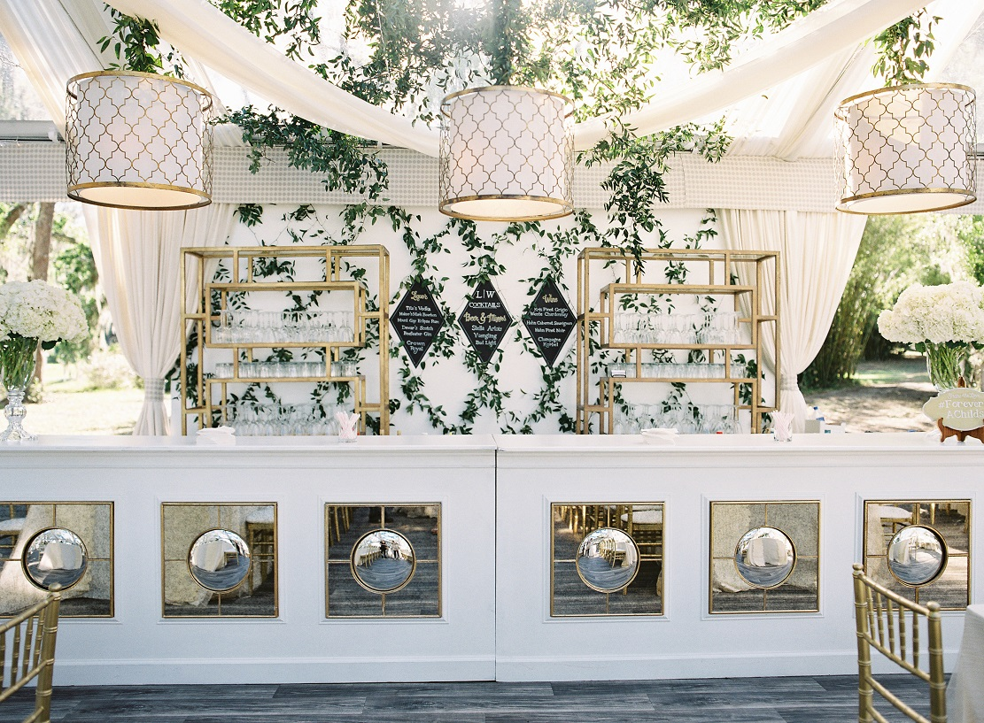musgrove-plantation-wedding-60.JPG