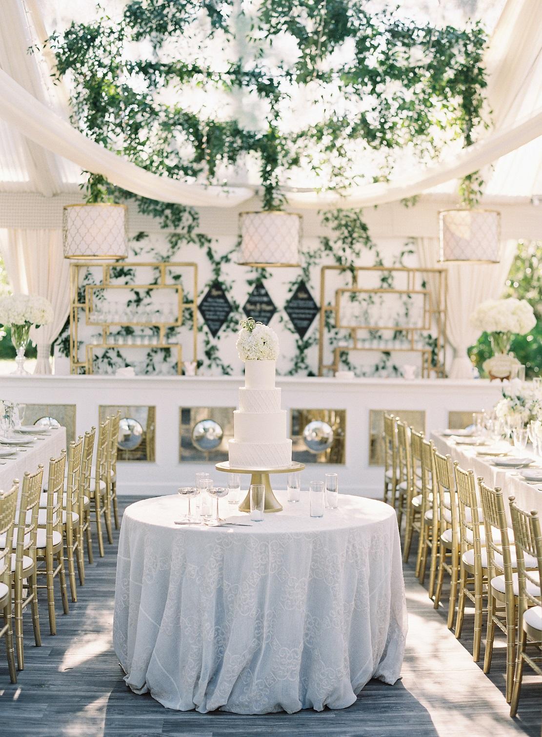 musgrove-plantation-wedding-59.JPG