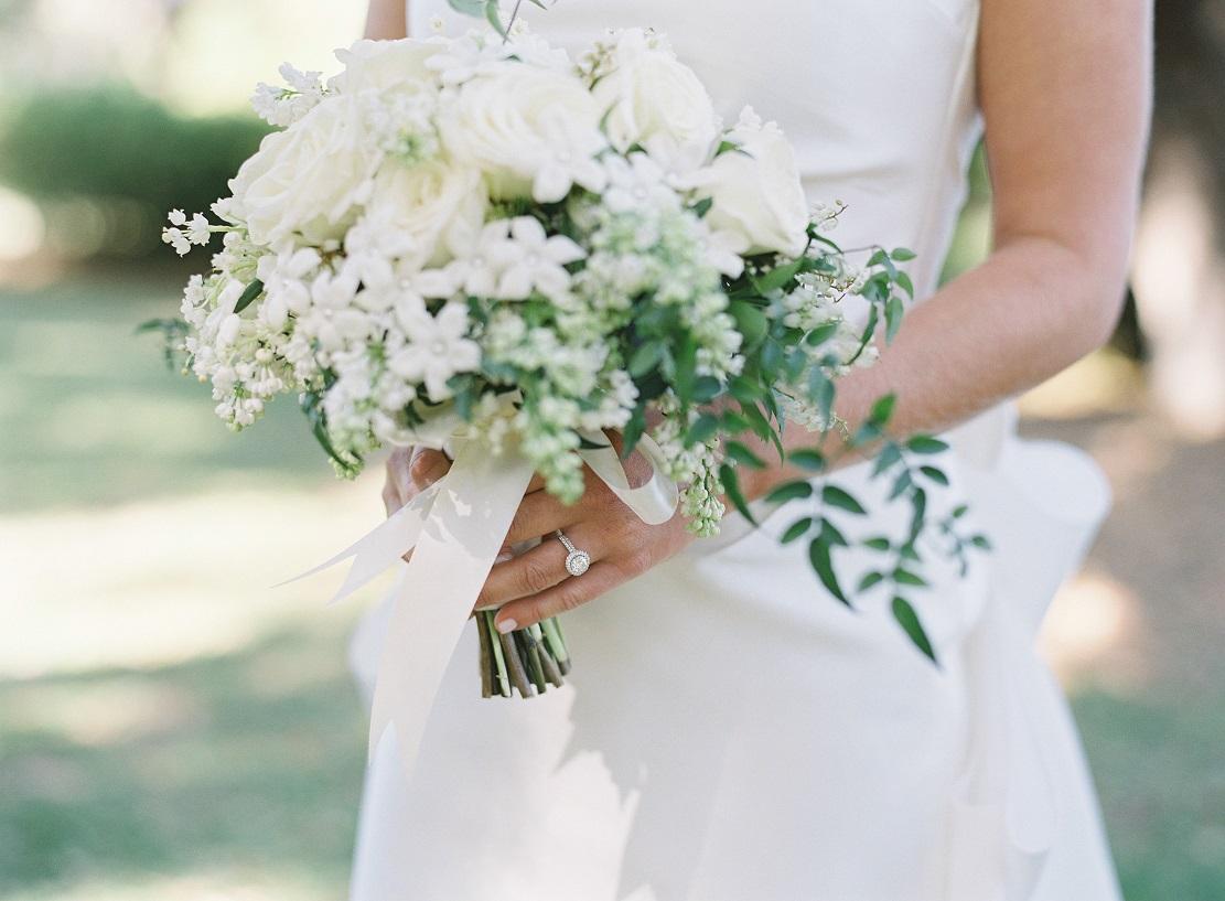 musgrove-plantation-wedding-61.JPG