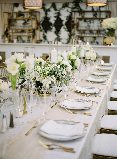 musgrove-plantation-wedding-62.JPG