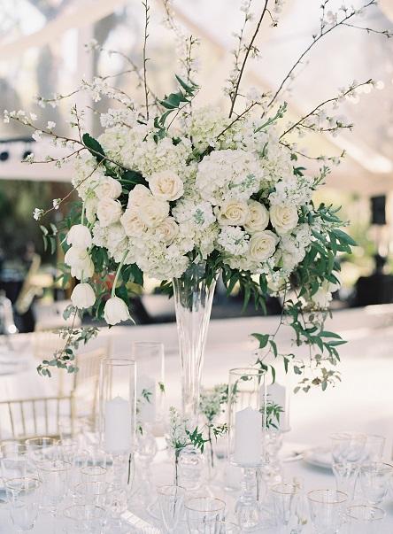 musgrove-plantation-wedding-70.JPG