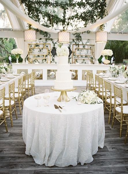 musgrove-plantation-wedding-63.JPG