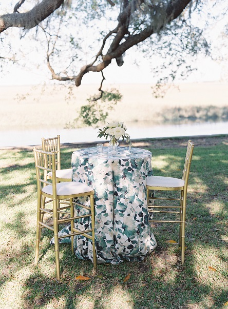 musgrove-plantation-wedding-64.JPG