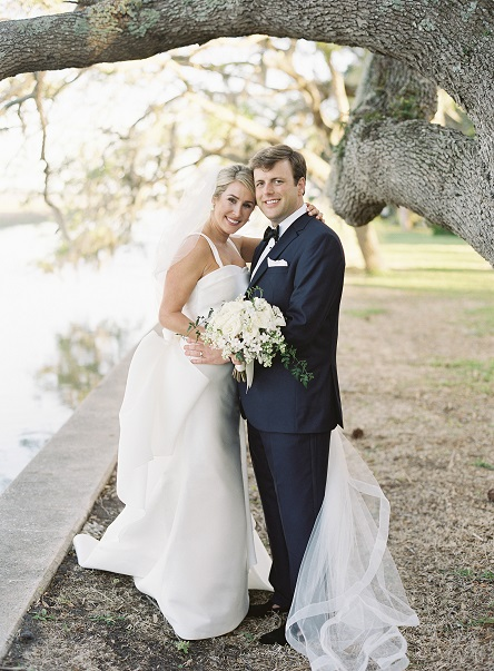 musgrove-plantation-wedding-65.JPG