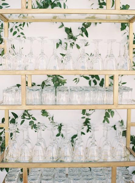 musgrove-plantation-wedding-66.JPG