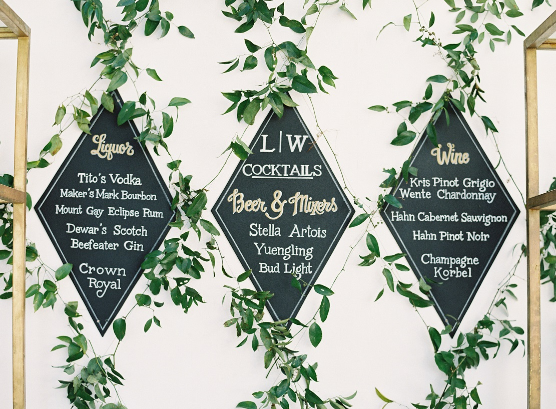 musgrove-plantation-wedding-69(1).JPG