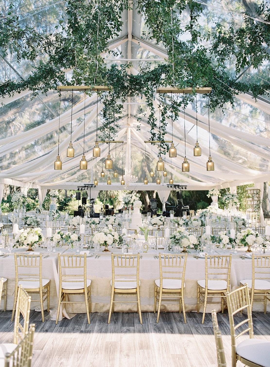 musgrove-plantation-wedding-67.JPG