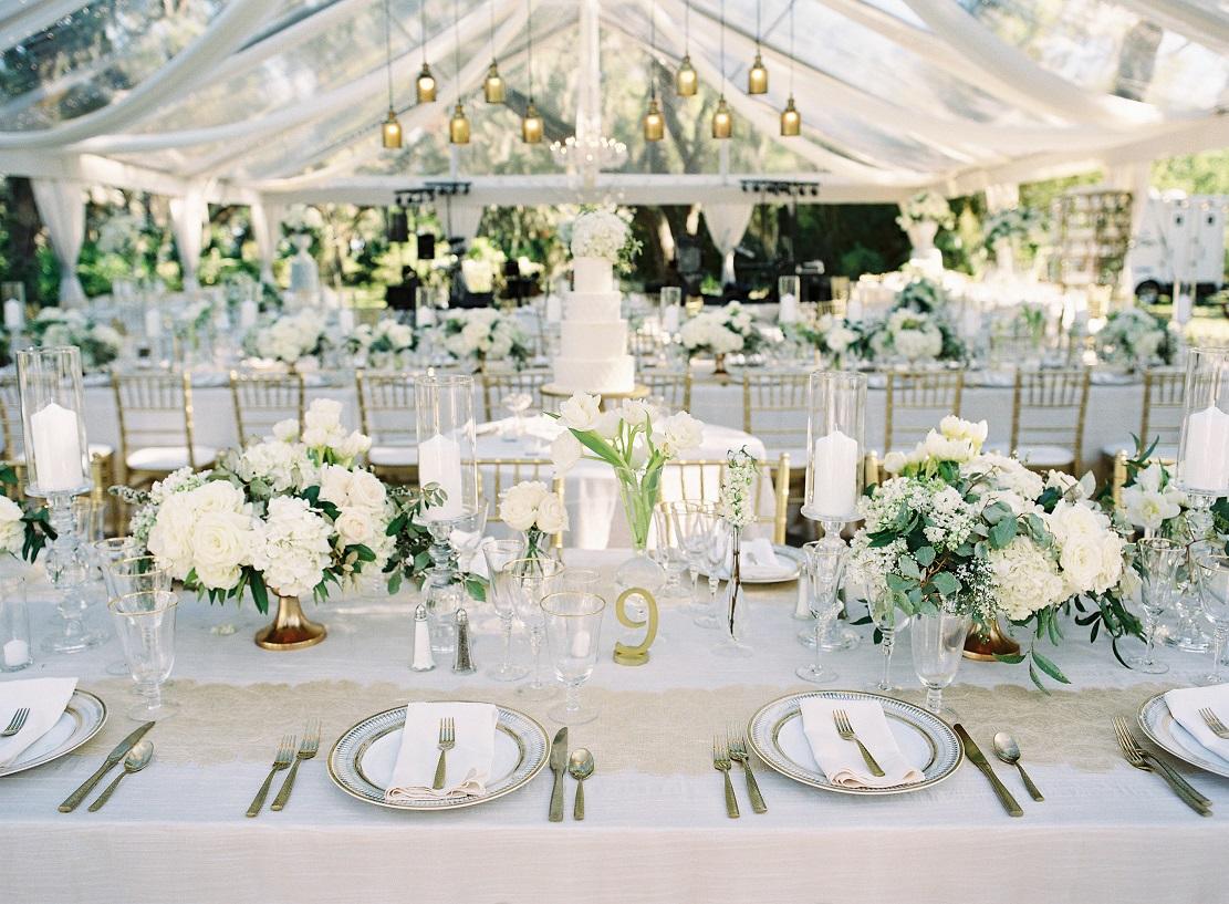 musgrove-plantation-wedding-69.JPG