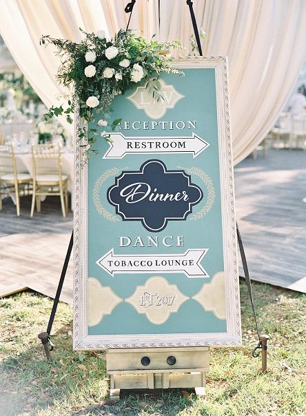 musgrove-plantation-wedding-73.JPG