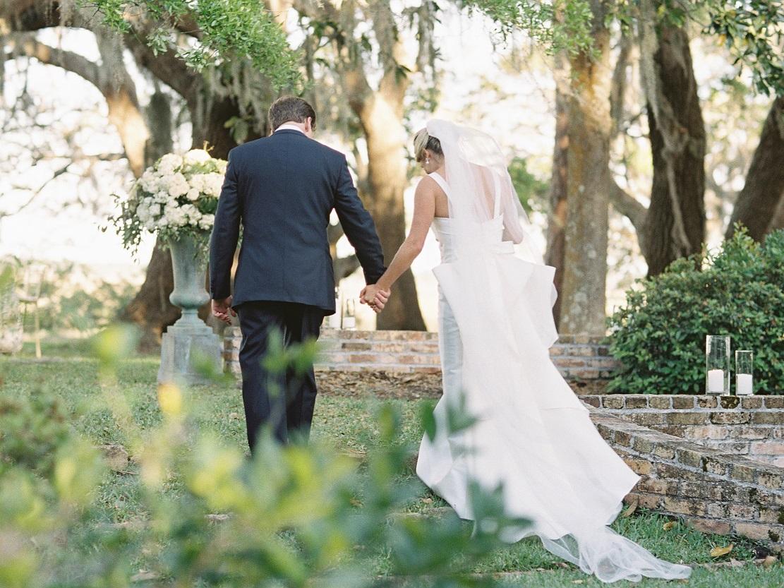 musgrove-plantation-wedding-76.JPG