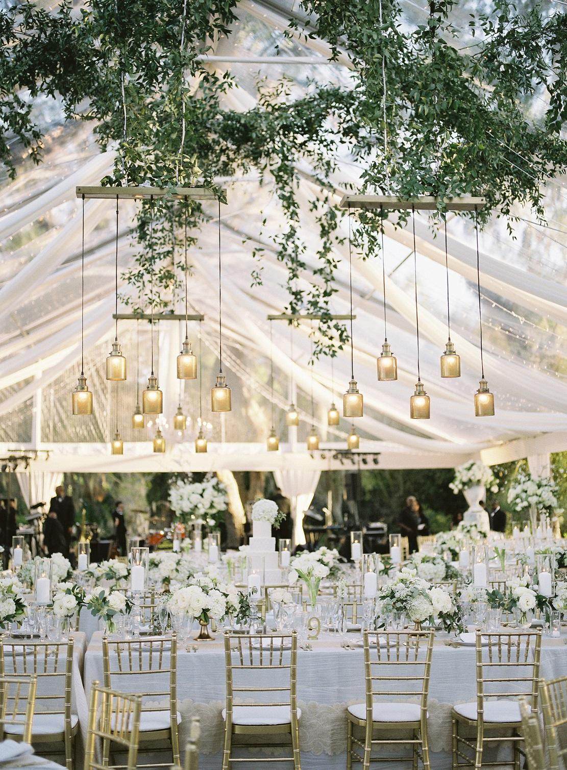 musgrove-plantation-wedding-75.JPG