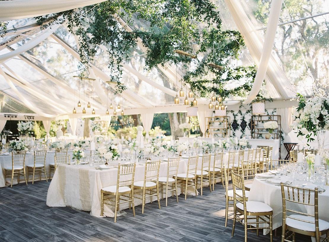 musgrove-plantation-wedding-77.JPG