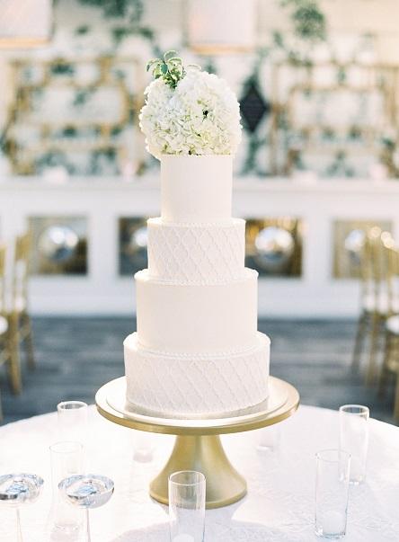 musgrove-plantation-wedding-79.JPG