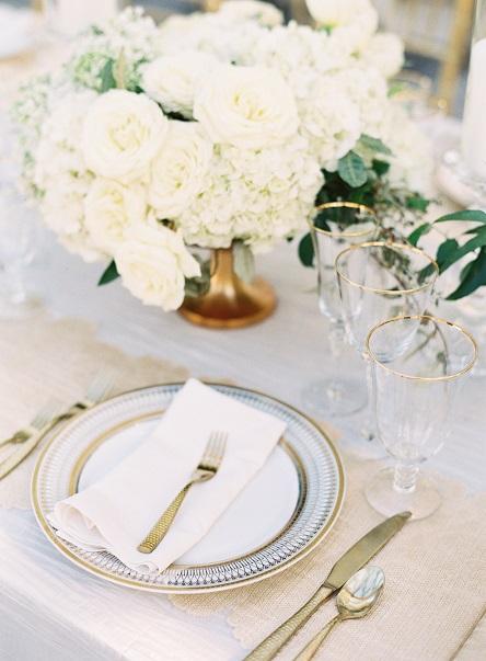 musgrove-plantation-wedding-80.JPG