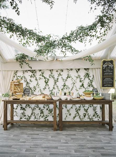 musgrove-plantation-wedding-82.JPG