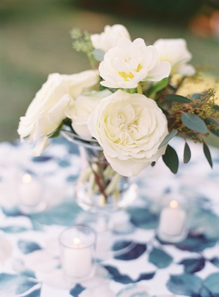 musgrove-plantation-wedding-90.JPG