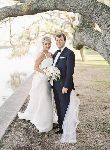 musgrove-plantation-wedding-83.JPG