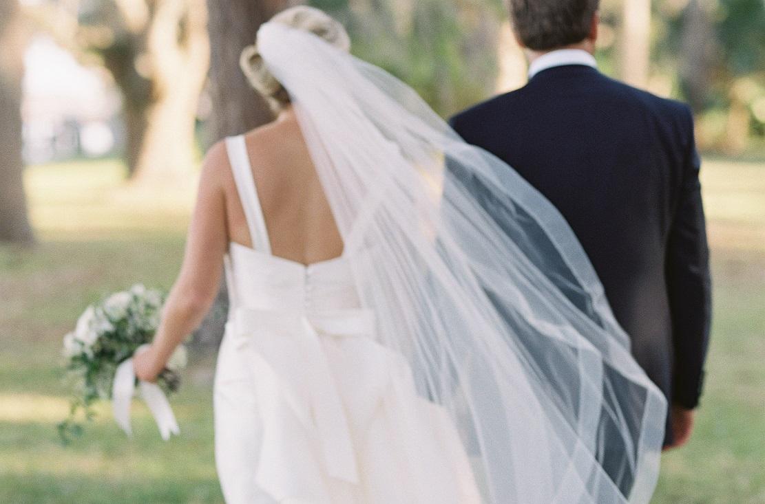 musgrove-plantation-wedding-85.JPG