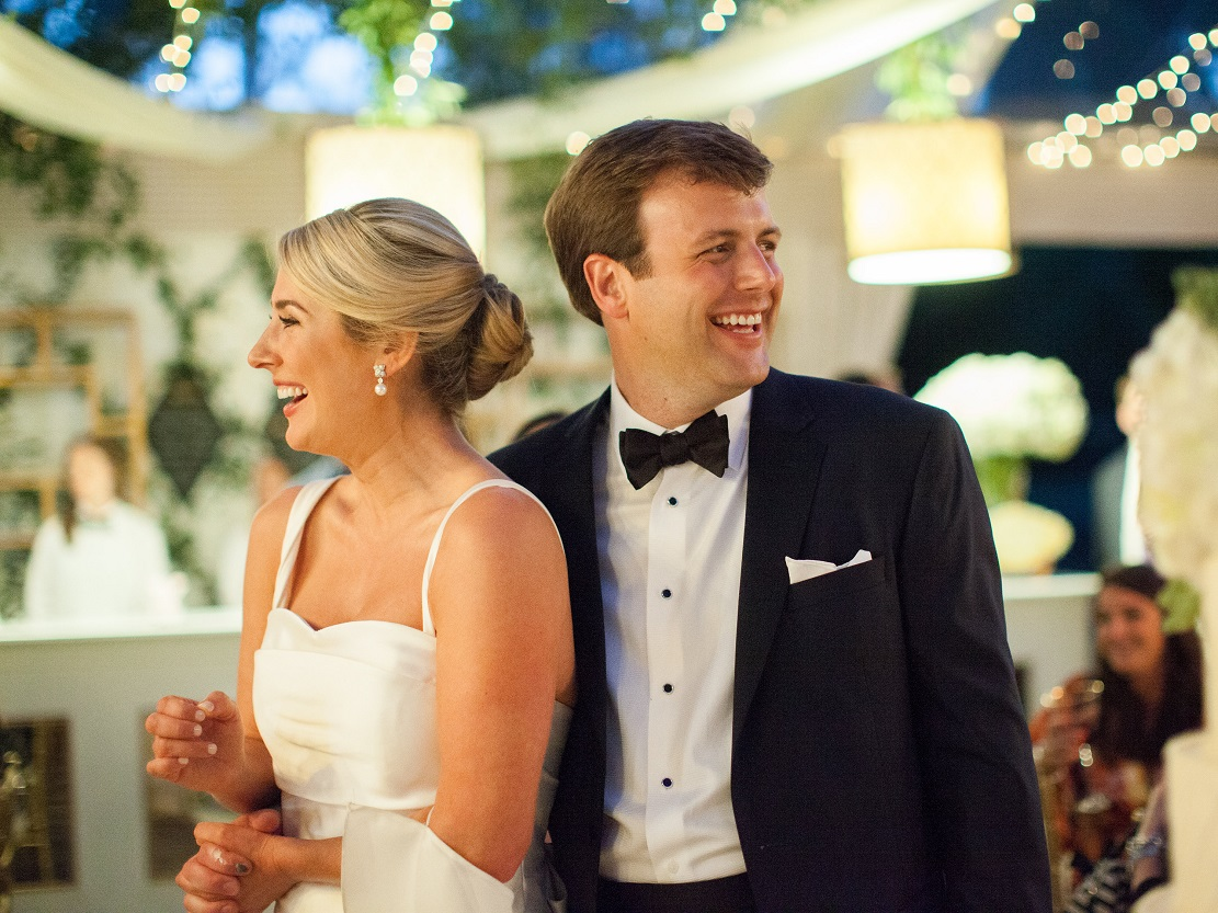 musgrove-plantation-wedding-93.JPG