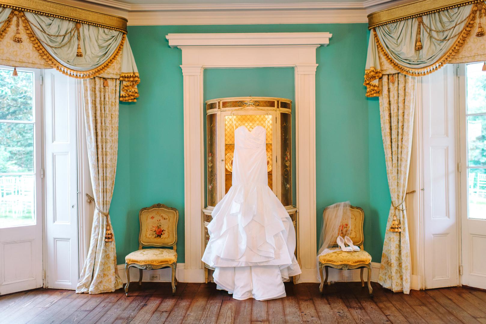 william-aiken-house-wedding-7.jpg