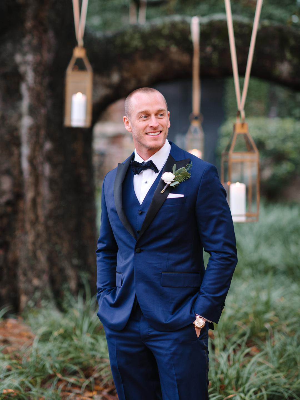william-aiken-house-wedding-13.jpg