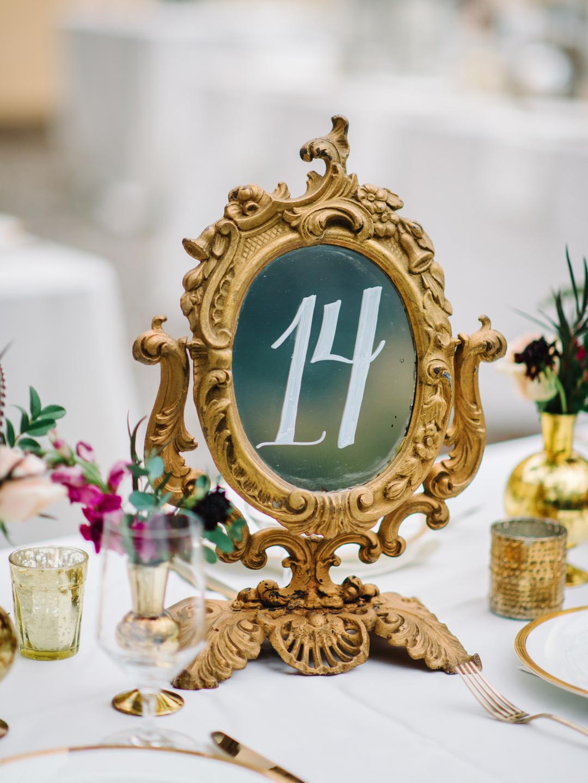 william-aiken-house-wedding-23.jpg