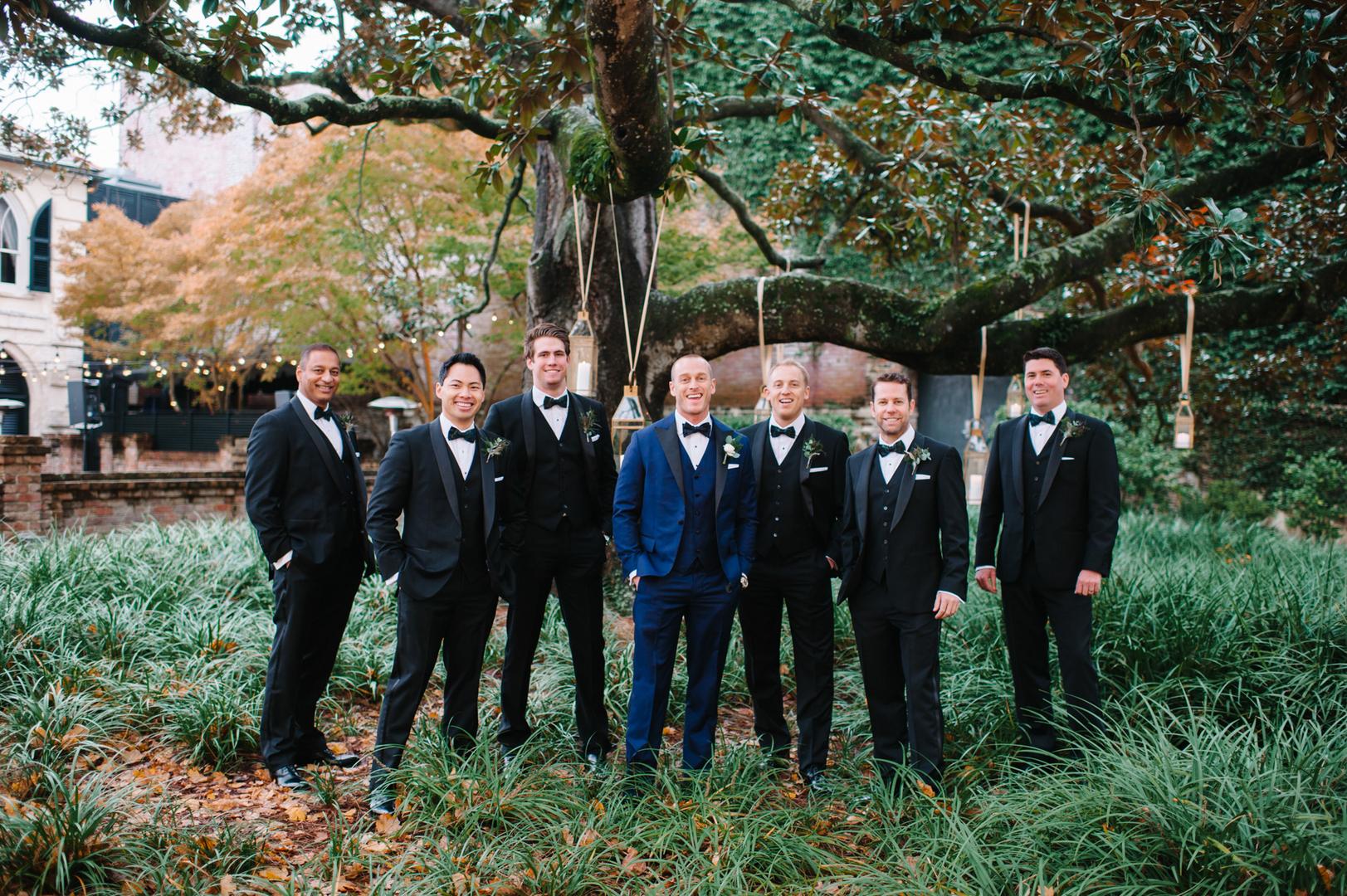 william-aiken-house-wedding-25.jpg